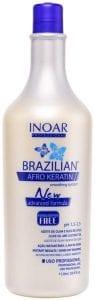 بروتين برازيلي