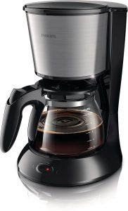 فيليبس HD7457 ماكينات عمل القهوة