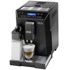 ECAM44.660.b ماكينات عمل القهوة