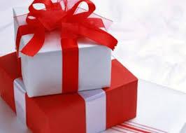 خطوات لتختار الهدية المناسبة