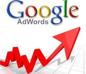 """جوجل ادوردز """" منصة اعلانات جوجل """" اتغير تماما الى google ads !"""