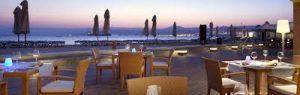 أفضل مطاعم مدينة جدة المطلة على البحر