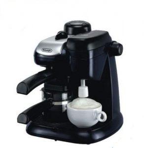 ec9 ماكينات عمل القهوة