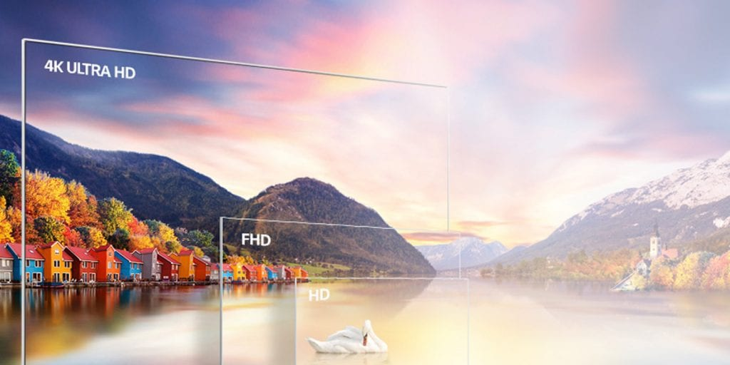 ال جي LG شاشة 32 بوصة سمارت اتش دي ال اي دي و رسيفر داخلي TV32LJ570U