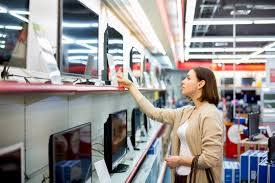 7 نصائح هامة قبل شراء تلفزيون جديد