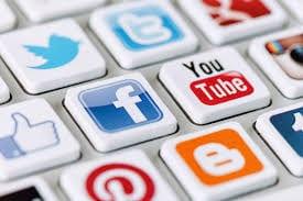 كيف تستخدم اليوتيوب في التسويق ؟