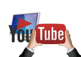 كيف يساعدك اليوتيوب على نمو الأعمال الخاصة بك ؟