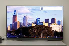 ال  جي LGشاشة 55 بوصة ال اي دي الترا اتش دي سمارت وايرلس ويب او اس برسيفر داخلي 4K  TV 55UJ670U