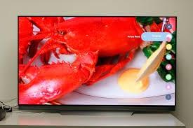 ال جي LG32 بوصة ال اي دي اتش دي 720 بيكسل بالرسيفر الداخلي TV32LJ520U