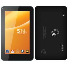Tablet Quantum Q-Pulse70M