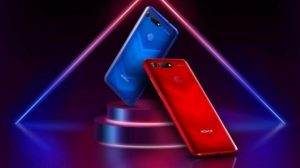 موبايل هونر فيو 20Honor View 20