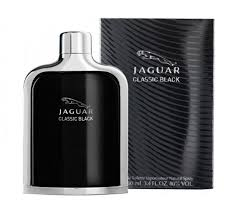 عطور جاغوارjaguar perfume