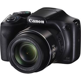 كاميرا كانون Powershot sx540