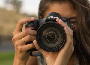 اسعار كاميرات نيكون