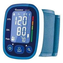 جهاز قياس ضغط الدم من جرانزيا
