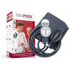 جهاز قياس الضغط روزماكس بالسماعة
