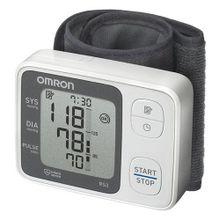 جهاز ضغط الدم من أومرون