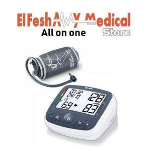 جهاز قياس ضغط الدم من بيورير BM 40