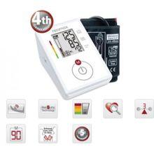 جهاز قياس ضغط الدم من روزماكس الرقمي