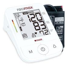 جهاز قياس ضغط الدم من روزماكس ومزود بسماعة