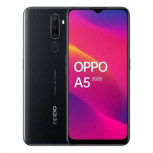 (oppo A5 (2020