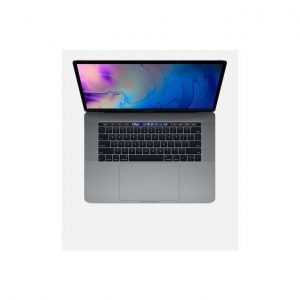 افضل لاب توب Apple Macbook pro 2019