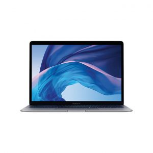 افضل لاب توب Apple macbook air