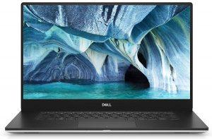 افضل لاب توب Dell XPS 15