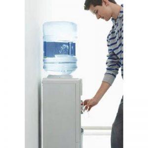 موزع المياه