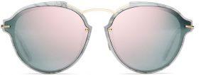 نظارات شمسية من كريستيان ديور