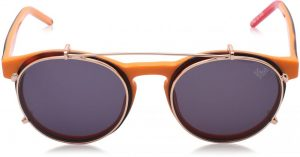 نظارة شمس من فايسن
