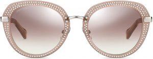 نظارات الشمس من جيمي شو