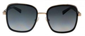 نظارة شمسية للنساء من جيمي تشو