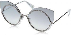 نظارة شمس من مارك جاكوبز