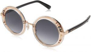 نظارة شمس من جيمي تشو