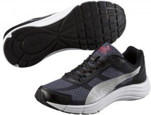 حذاء رياضي حريمي من بوما