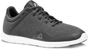 حذاء رياضي حريمي من ريبوك