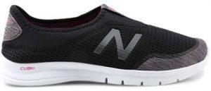 حذاء التمارين الرياضية للنساء
