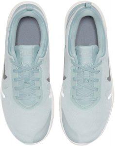 حذاء رياضي للجري من نايكي