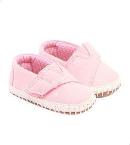 احذية اطفال بنات