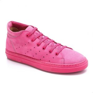 حذاء رياضي حريمي من دارك وود